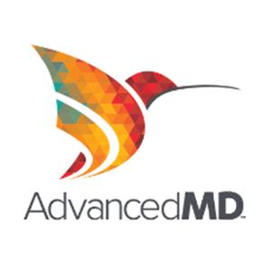 AdvancedMD Reviews