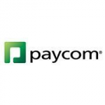 Paycom Reviews