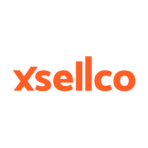 XSellco Repricer Reviews