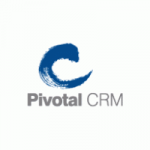 Pivotal CRM Reviews