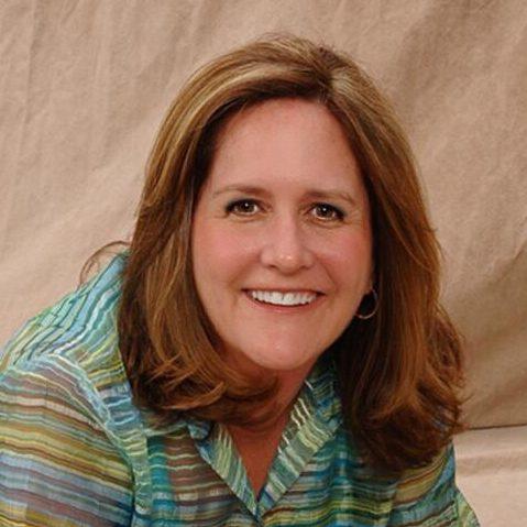 Jeannie Champlin, Oyster Creek Properties LLC - mompreneur