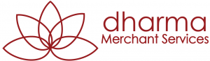 Dharma - mobile credit card processing