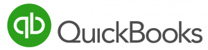 QuickBooks GoPayment - mobile credit card processing