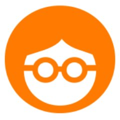 Outbrain Amplify Reviews