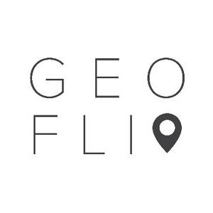 GeoFli Reviews