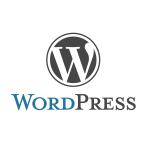 Wordpress.org Reviews