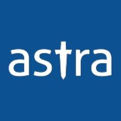 Astra Reviews
