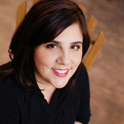 Leah Weiss - job ad