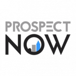 prospectnow reviews