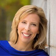 Kathy Keating, FastStartPR - real estate lead generation