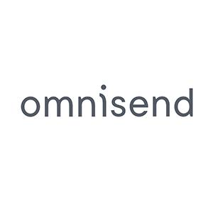 Omnisend Reviews