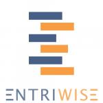 Entriwise Reviews