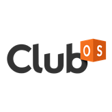 Club OS Review