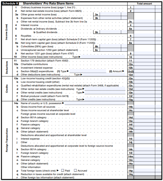 word-image-1640  Tax Form Example on state illinois, printable income, south carolina state, tennessee state, state colorado, personal income, irs employee,