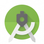 Android Studio reviews