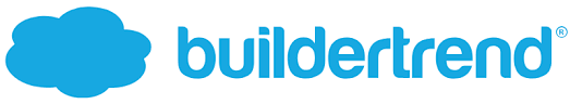 Buildertrend - construction crm