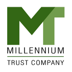 Millennium Trust Company Reviews