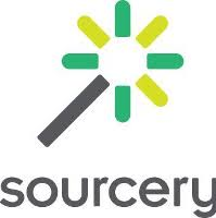 Sourcery Reviews