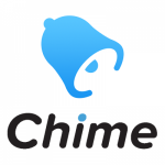 Chime CRM reviews
