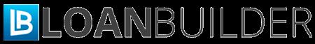 LoanBuilder - kabbage reviews