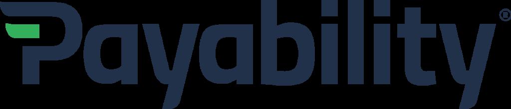 Payability - Alternative Financing - kabbage reviews