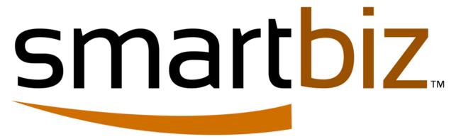 SmartBiz - kabbage reviews