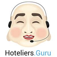 Intelligent Hotelier Cloud PMS reviews