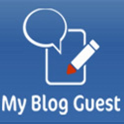 MyBlogGuest Reviews