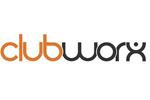 ClubWorx Reviews