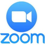 Zoom Rooms reviews