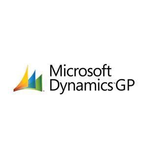 Microsoft Dynamics GP Reviews