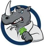 Profit Rhino Reviews