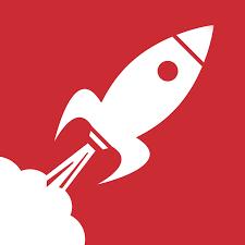 Estimate Rocket Reviews