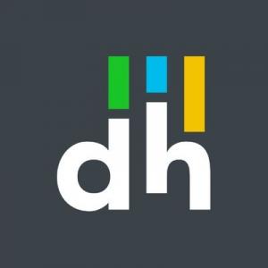 dhosting.com Reviews