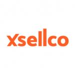xSellco Feedback Reviews