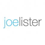 JoeLister Reviews