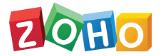 Zoho - google crm