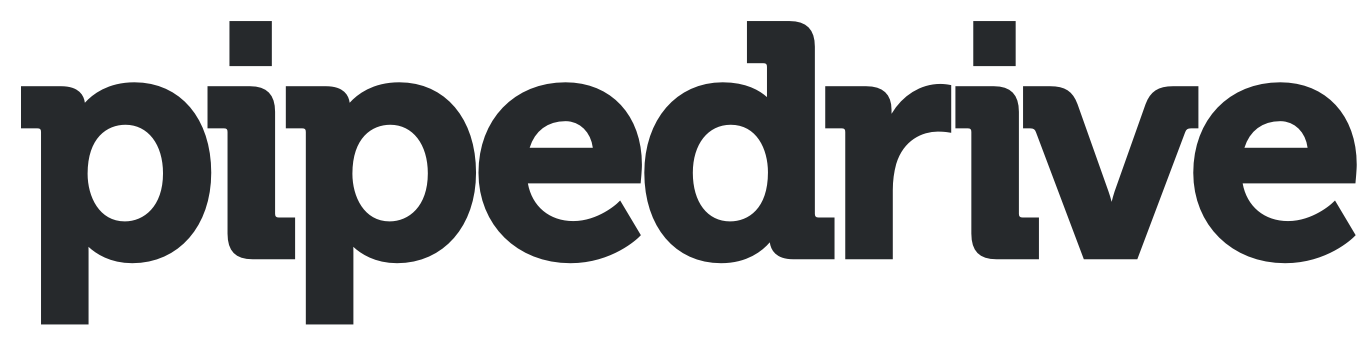 Pipedrive - google crm