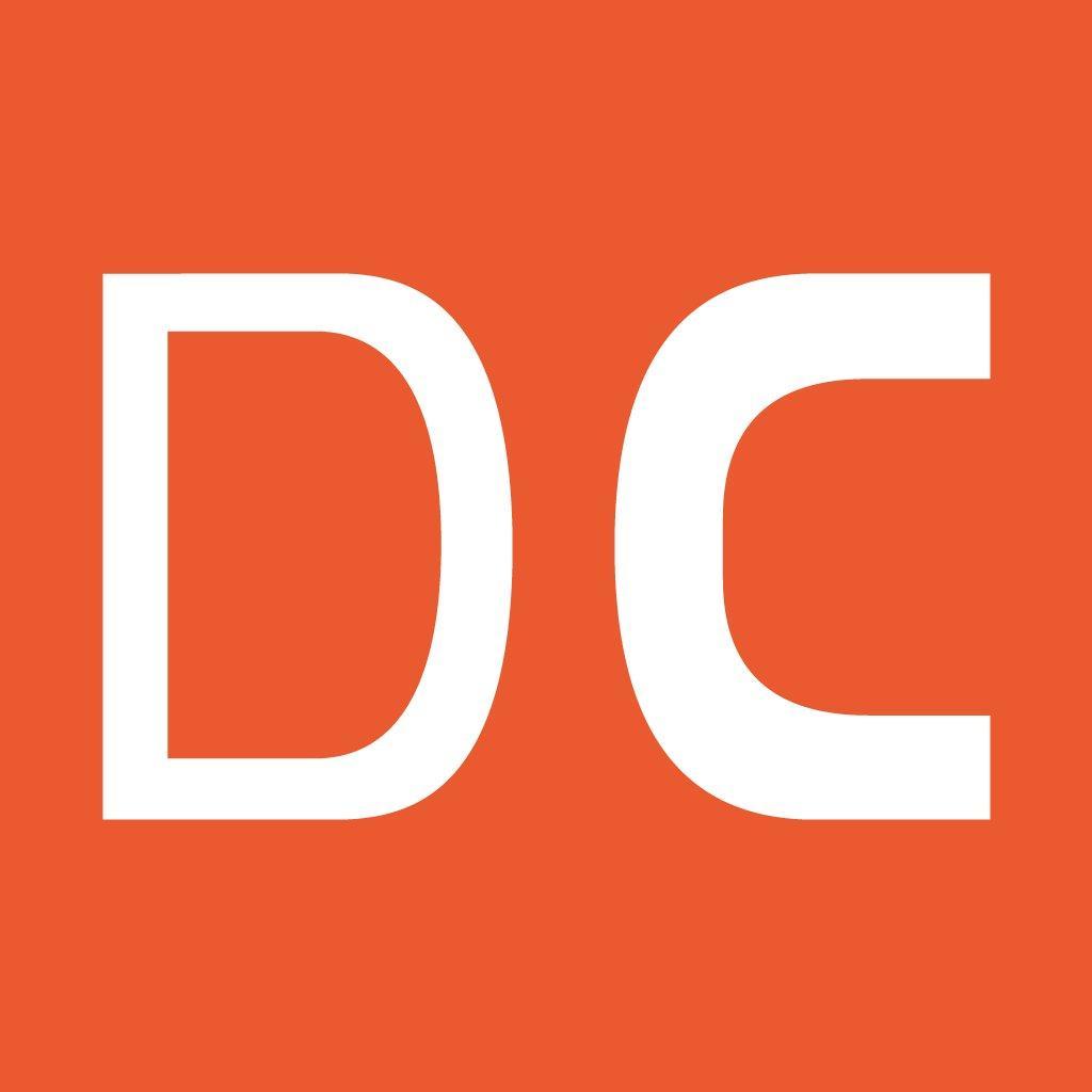 DesignCap reviews
