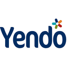 Yendo Reviews