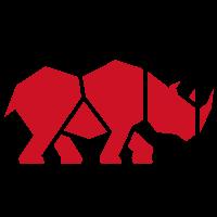 RhinoFit Reviews