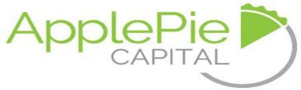 ApplePie Capital - peer to peer business lending