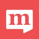mobileday reviews
