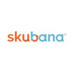 Skubana reviews