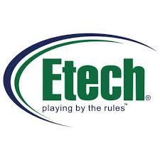 Etech Reviews