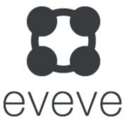 TELOS by Eveve Reviews