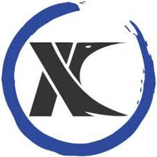 XenCall Reviews
