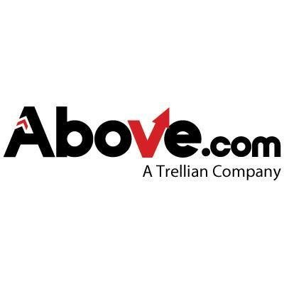 Above.com Reviews