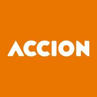 Accion Reviews
