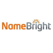 NameBright Reviews